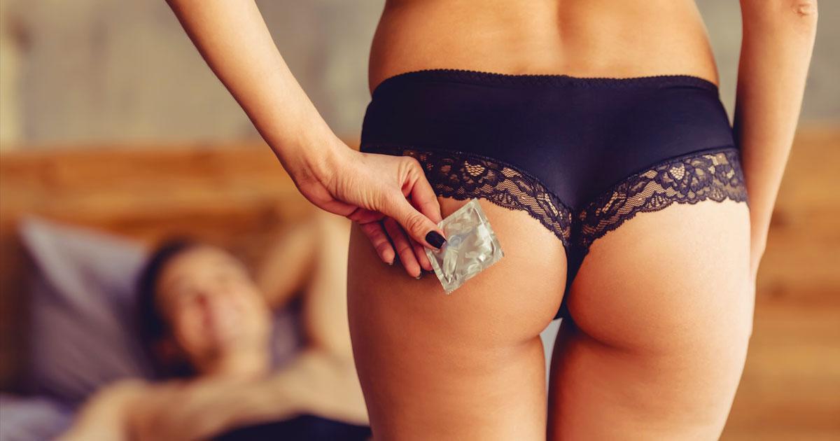 Une réputée sexologue dévoile les dix pires choses que les femmes détestent le plus au lit lorsque les hommes les font.
