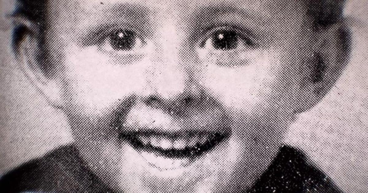 """""""Qui a tué le petit Grégory"""", un nouveau documentaire sur Netflix donne la chair de poule."""
