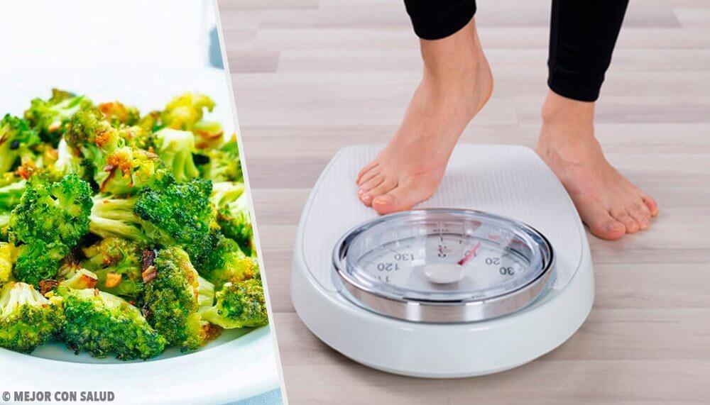 5 légumes crucifères idéaux pour la perte de poids — Améliore ta Santé