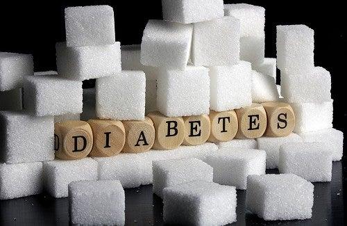 De quelle manière le diabète affecte-t-il l'appareil digestif ? — Améliore ta Santé