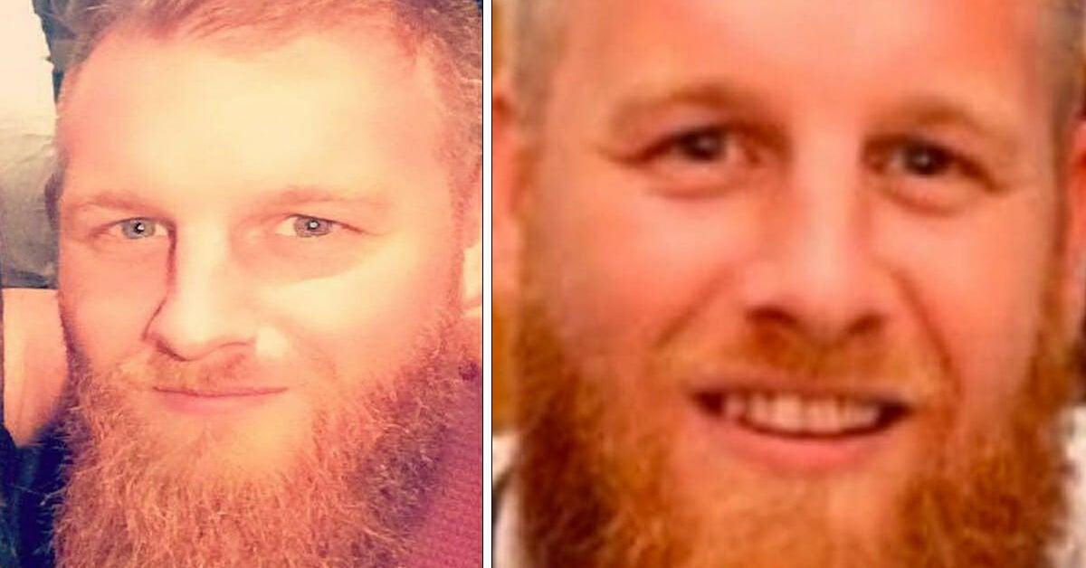 Un papa se suicide après que son ex-femme l'ait empêché de voir leurs enfants pour Noël