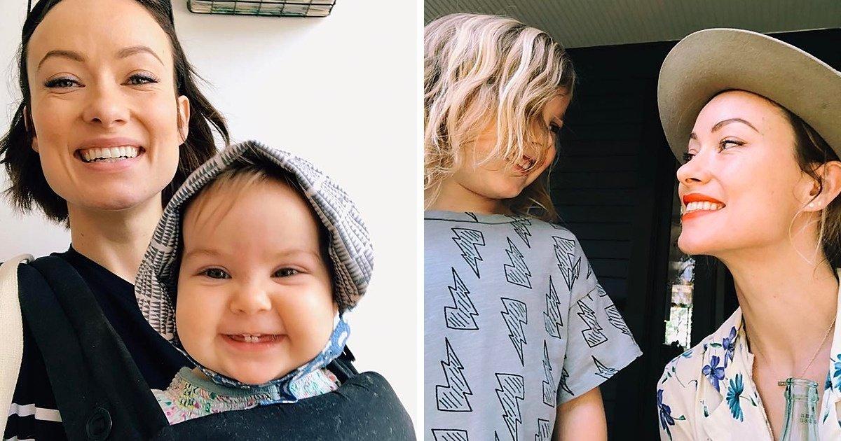 6 Bonnes choses qui t'arrivent quand ta sœur a un bébé