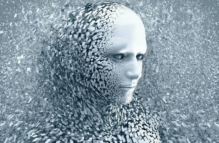 Microsoft ouvre une école dédiée à l'intelligence artificielle à Nancy
