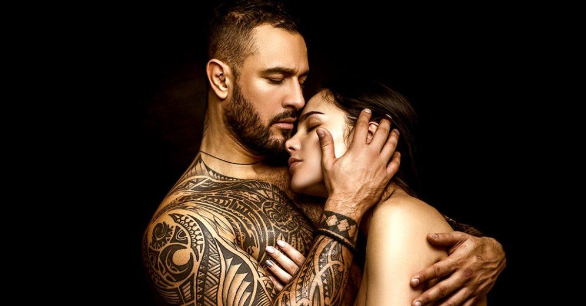 Le véritable amour c'est accepter l'autre sans essayer de le changer