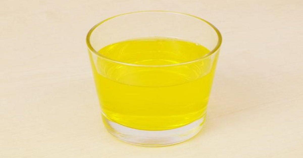 Une ancienne recette au citron pour dire adieu à la migraine