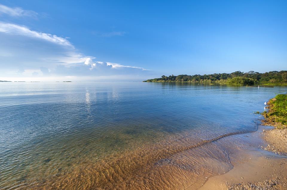 Selon une étude, le lac Victoria pourrait disparaître !