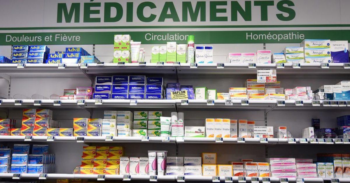 L'alerte des médecins : les anti-inflammatoires comme l'ibuprofène pourraient aggraver l'infection au coronavirus