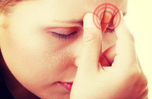 Le syndrome de fatigue chronique (SFC) chez les femmes — Améliore ta Santé