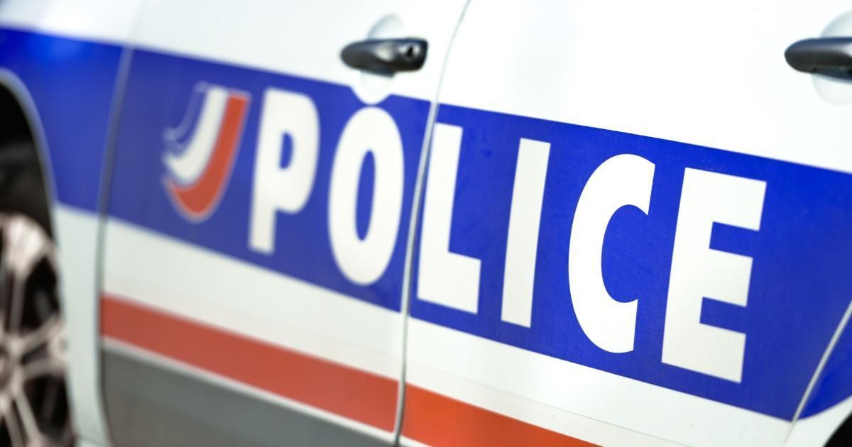 Un homme tue sa concubine et 2 enfants dans le nord de la France