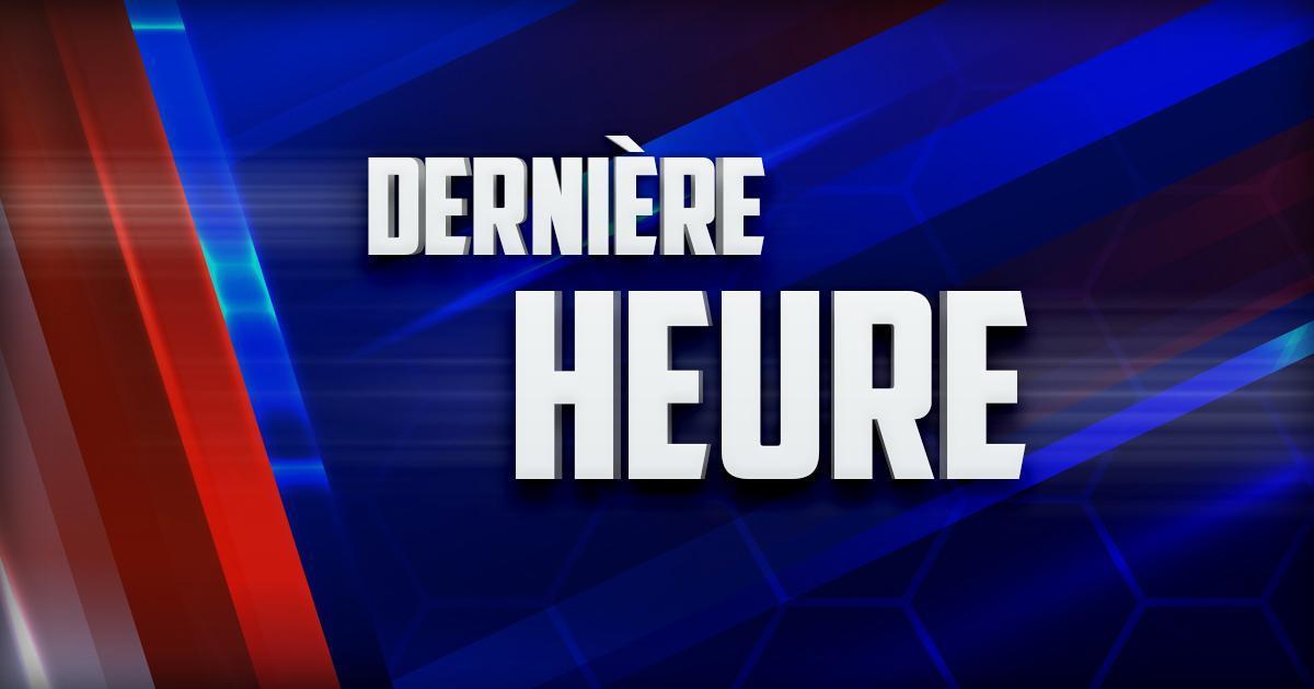 Un homme tue sa femme et 2 de ses enfants en plein confinement en France