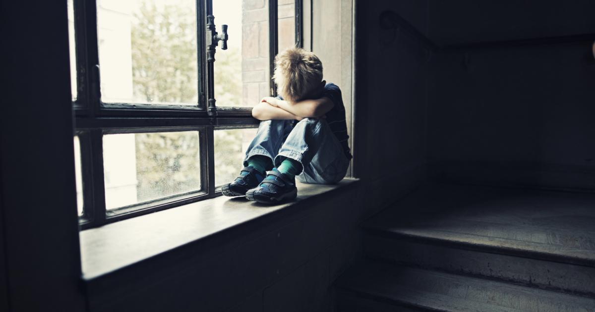 L'UNICEF dit que le coronavirus entraîne une augmentation des prédateurs sexuels d'enfants en ligne