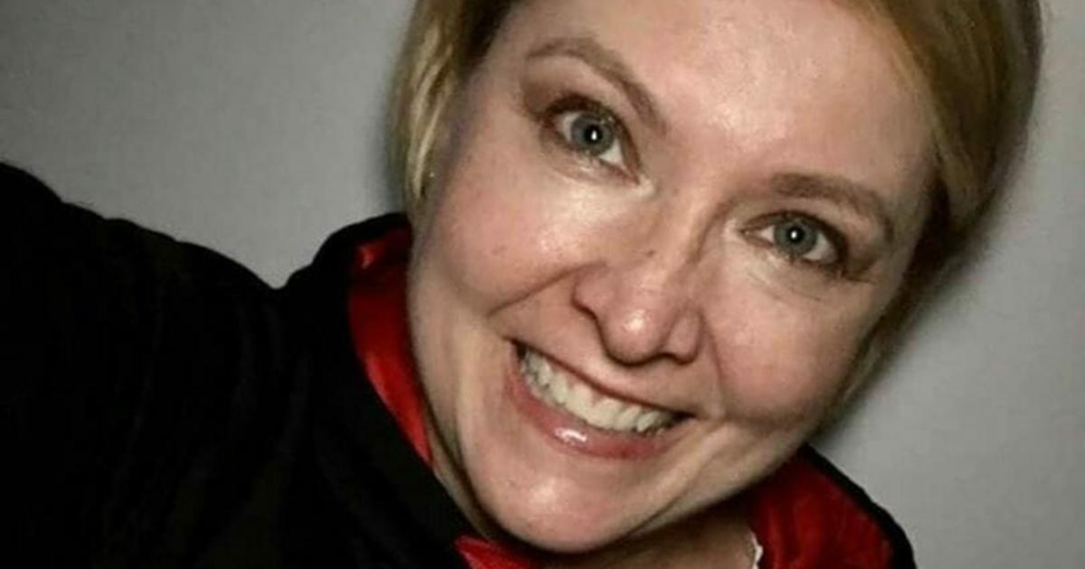 Une infirmière des urgences meurt de la COVID-19 seule à la maison
