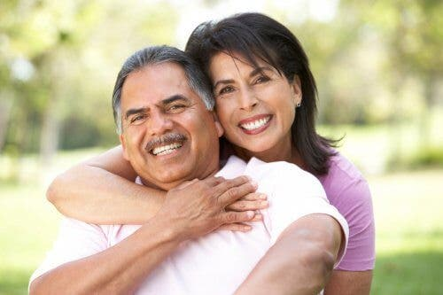 9 activités pour renforcer votre relation – Améliore ta Santé