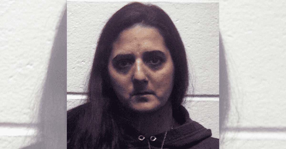 Cette femme demande à son mari de violer sa propre fille pour avoir un autre enfant
