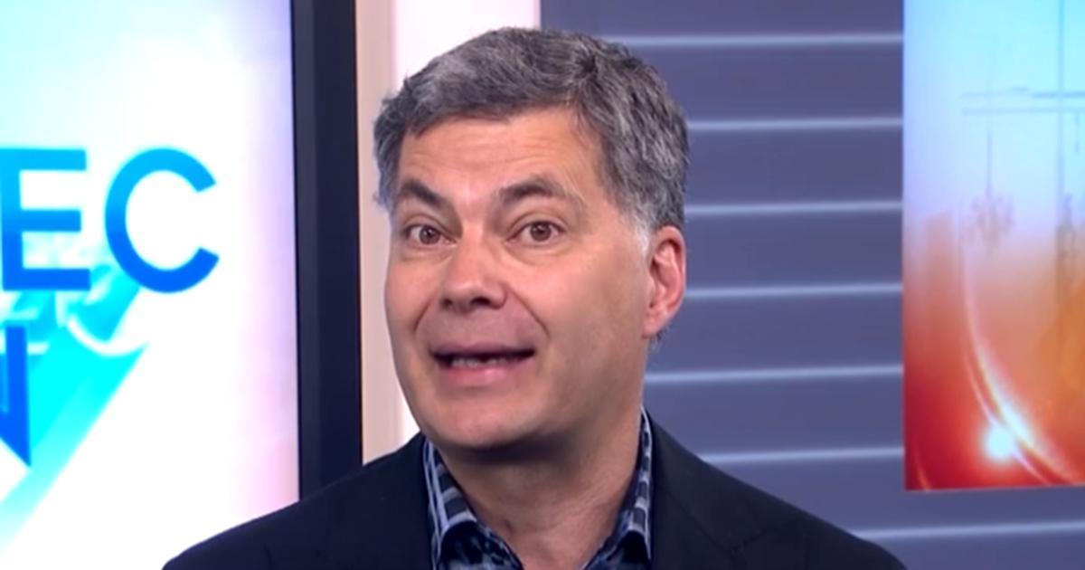 Mario Dumont: «Ne soyez pas épais si vous arrivez de Montréal et que vous débarquez dans une région»