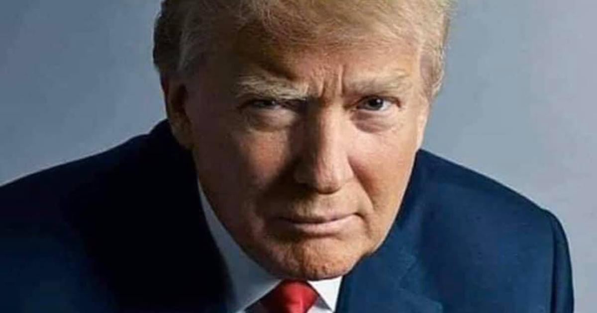 Donald Trump signalé par Twitter pour avoir «glorifié la violence»