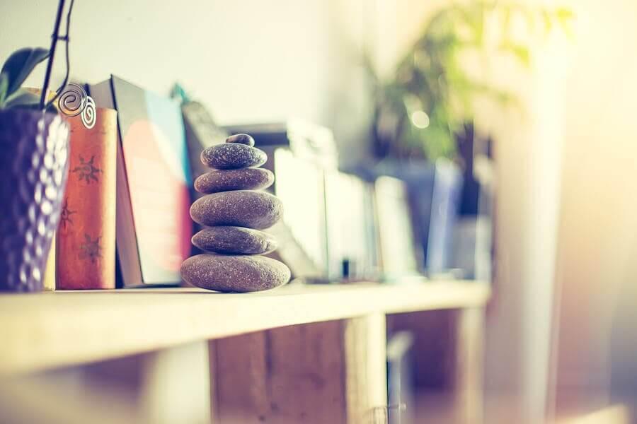 4 touches de Feng Shui pour votre intérieur – Améliore ta Santé