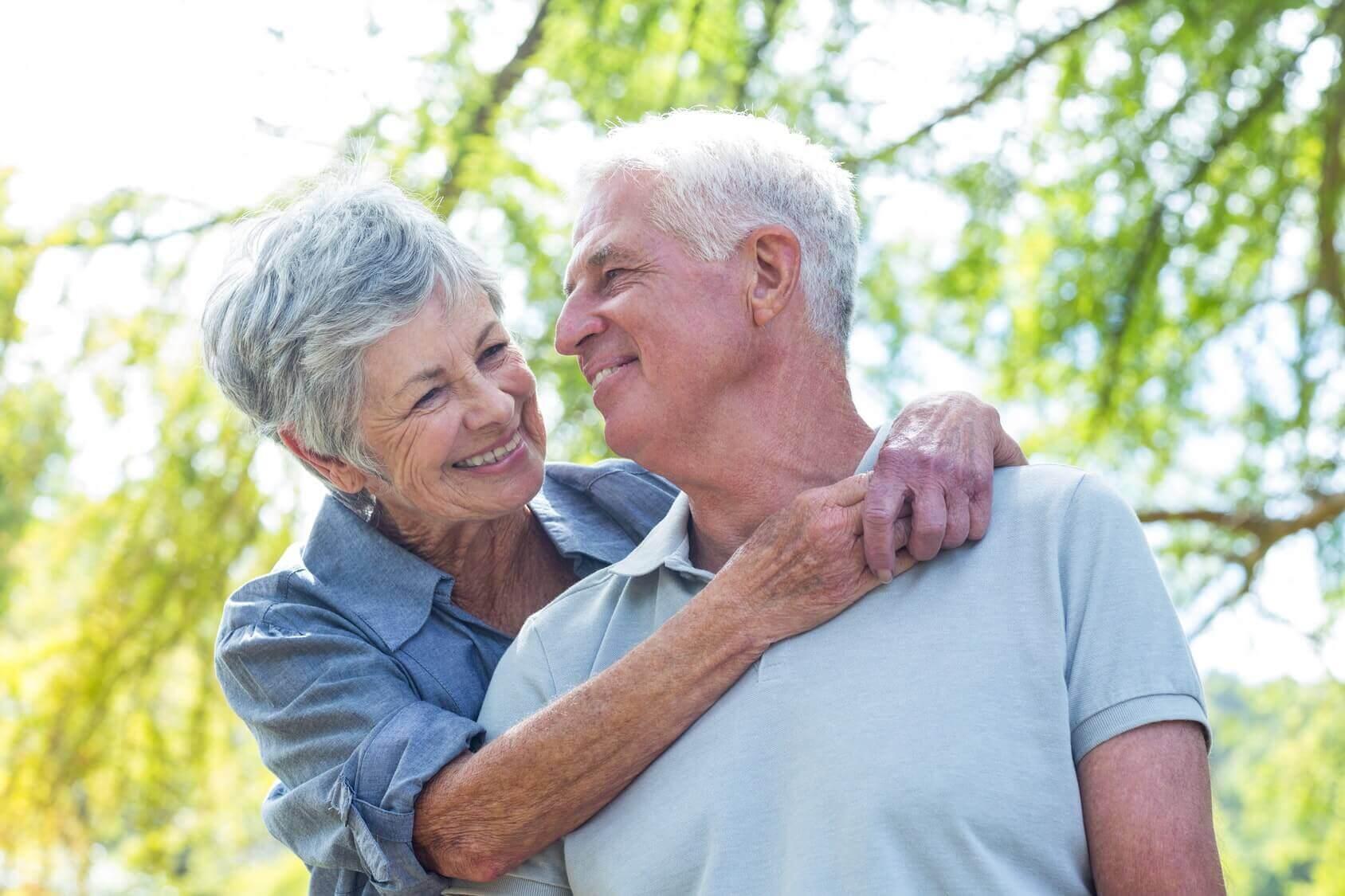 L'auriculothérapie : l'histoire d'un patient atteint de la maladie de Parkinson – Améliore ta Santé