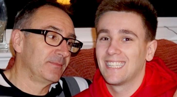 Un garçon meurt après avoir passé des journées entières à jouer devant la télévision : son père met en garde les jeunes de son âge