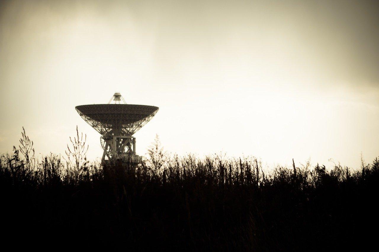 Plus de 700 cibles à explorer pour chercher la vie extraterrestre