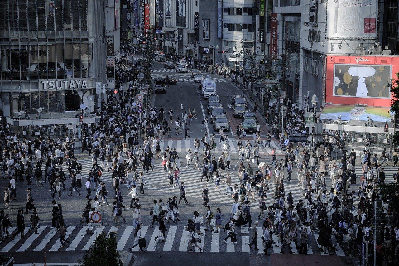 La population mondiale va bientôt commencer à décliner