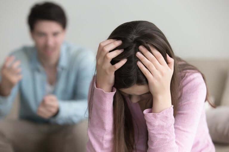La codépendance émotionnelle, qu'est-ce que c'est ? – Améliore ta Santé