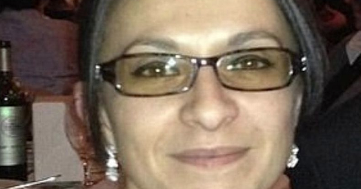 Covid-19 : Une infirmière vole la carte de crédit d'un patient contaminé et mourant