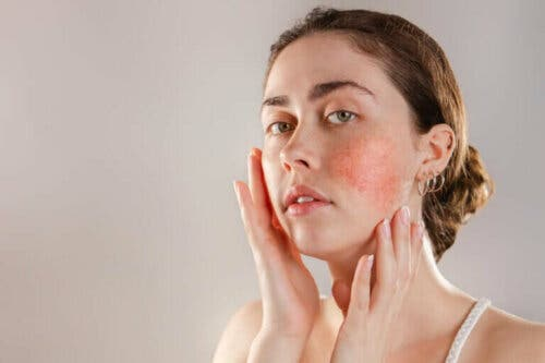 La réactivité de la peau : causes et soins – Améliore ta Santé