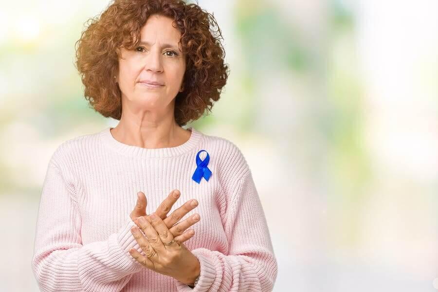 La polyarthrite rhumatoïde : 4 conseils pour soulager la douleur – Améliore ta Santé