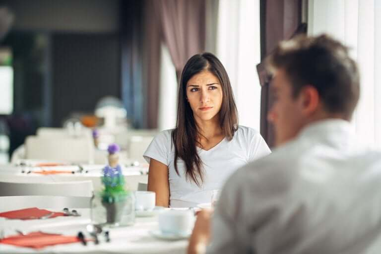 Que faire lorsque votre partenaire ne sait pas ce qu'il veut ? – Améliore ta Santé