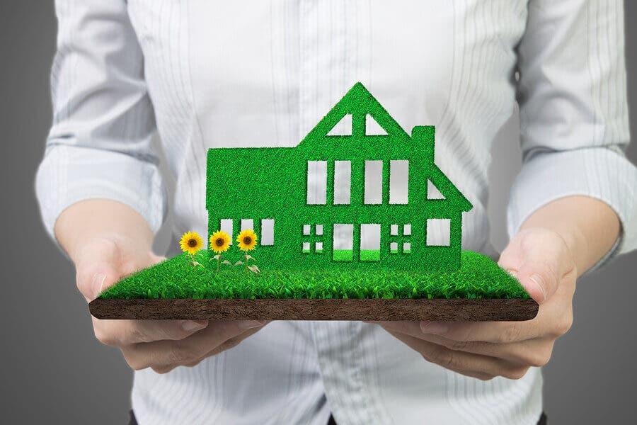 12 recommandations pour avoir un logement durable – Améliore ta Santé