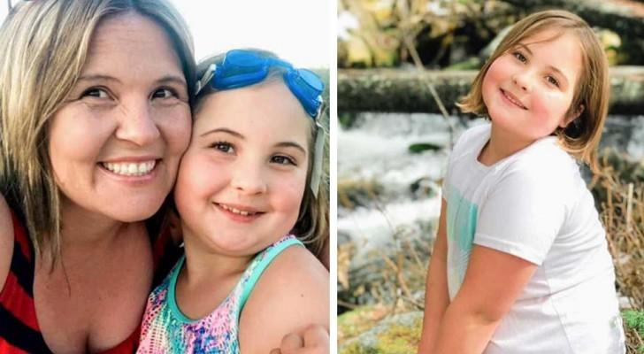 Une fillette de 9 ans n'est pas invitée par ses camarades : 'Elle est trop grosse, trop moche et trop pauvre'