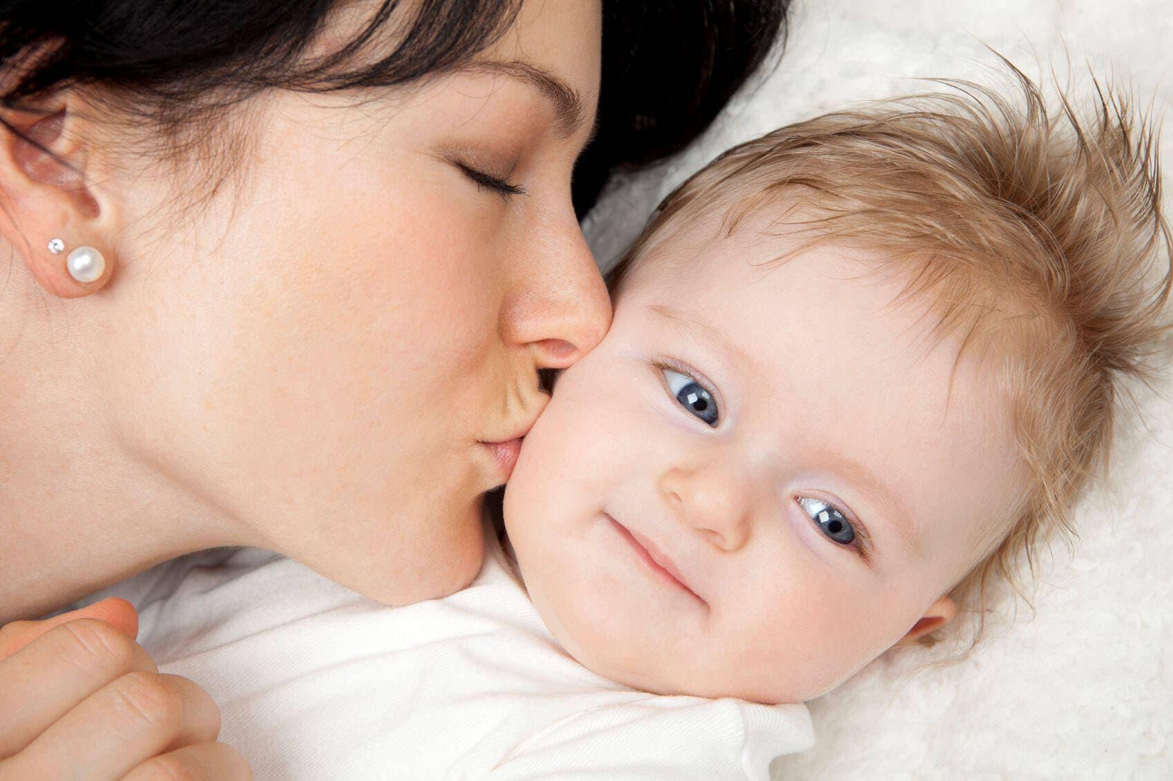 Un baiser un jour, des baisers toujours! – Améliore ta Santé
