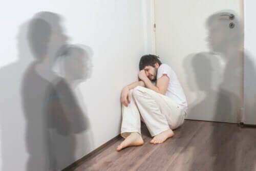 Types de schizophrénie et leurs caractéristiques – Améliore ta Santé