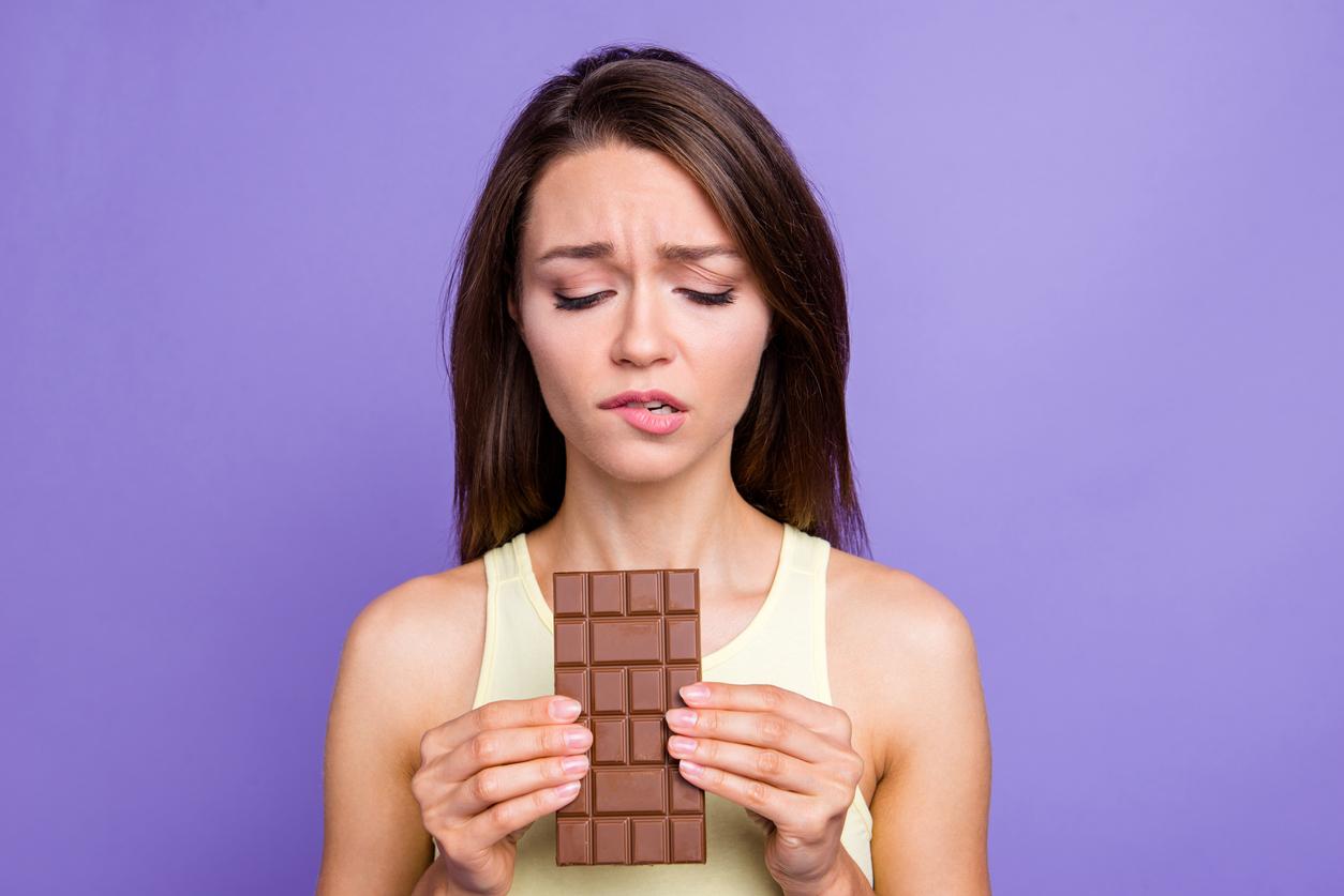 7 aliments addictifs qui peuvent vous rendre complètement accro
