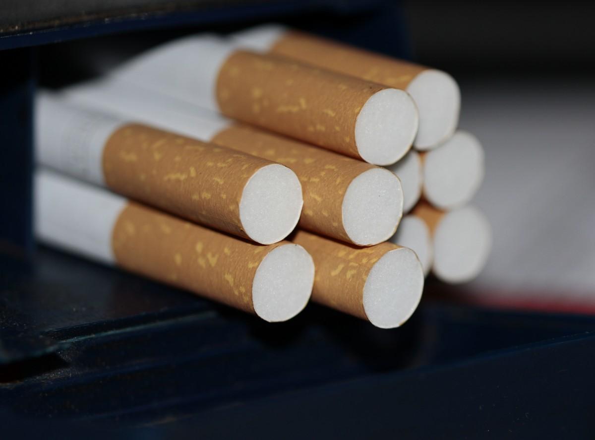 Tabac : un arrêt avant 40 ans diminue énormément le risque de contracter une maladie cardiovasculaire