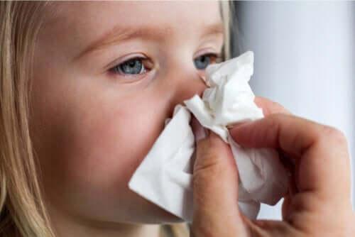 Quelle est la fonction du mucus ? – Améliore ta Santé