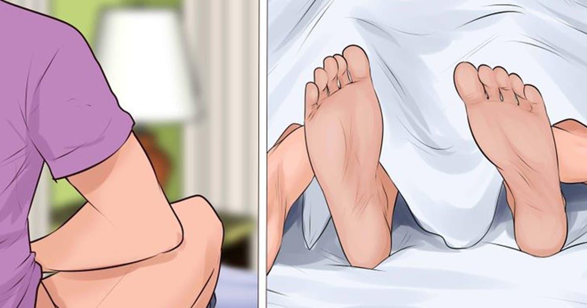 1 homme sur 3 souffre d'éjaculation précoce : apprenez à soigner ce trouble naturellement