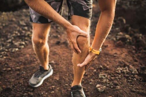 Comment apaiser les douleurs au ménisque ? – Améliore ta Santé