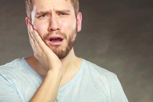 Quels sont les facteurs qui influencent la sensibilité à la douleur ? – Améliore ta Santé