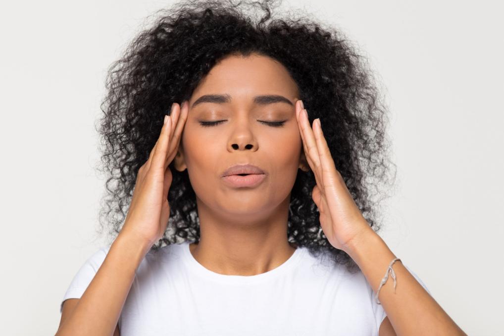 4 astuces naturelles pour réduire le stress – Astuces de grand mère