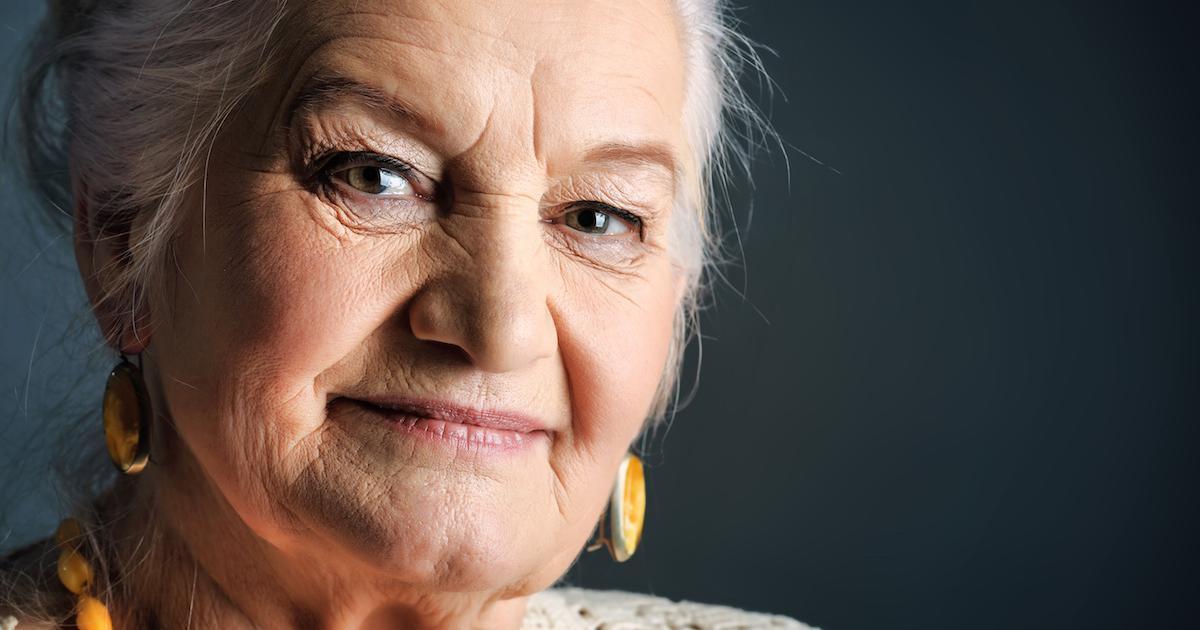11 remèdes de grands-mères qui fonctionnent vraiment