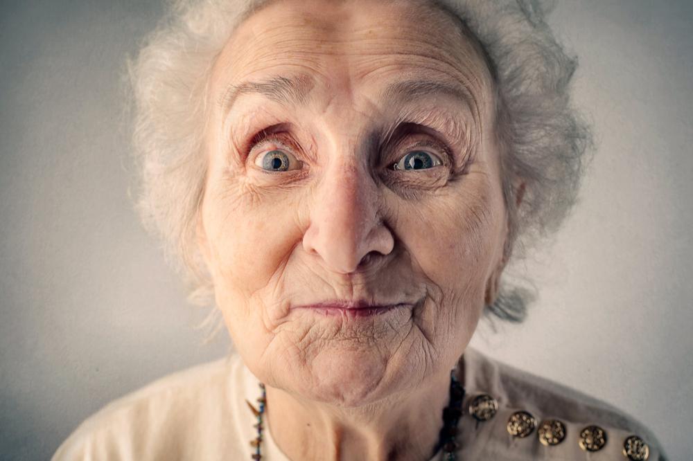 Top 10 des astuces de grand-mères trop vite oubliées