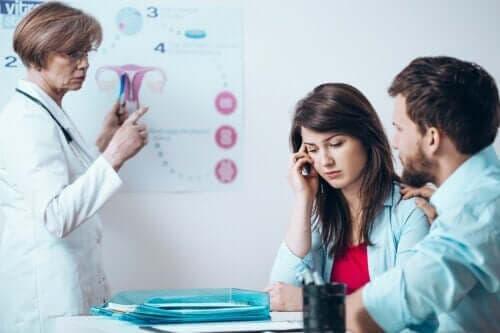 La maladie cœliaque peut-elle causer une infertilité ? – Améliore ta Santé