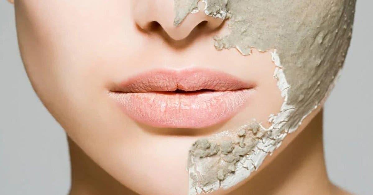 L'argile : une merveille pour la santé et la beauté