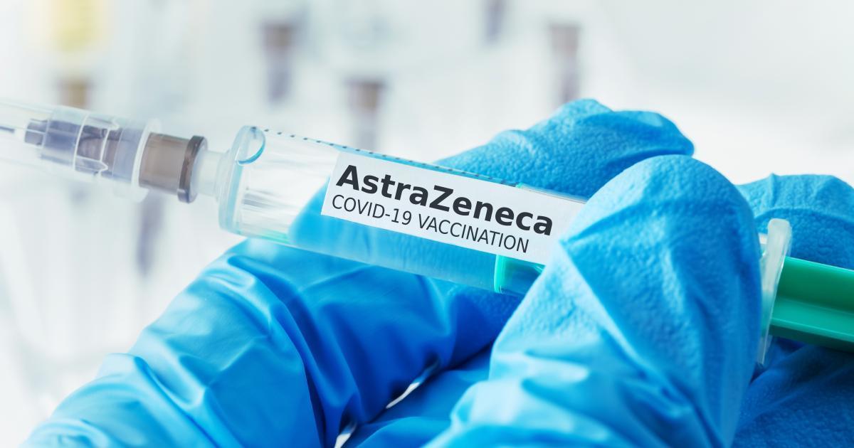 La défiance envers AstraZeneca ralentit la campagne de vaccination en France
