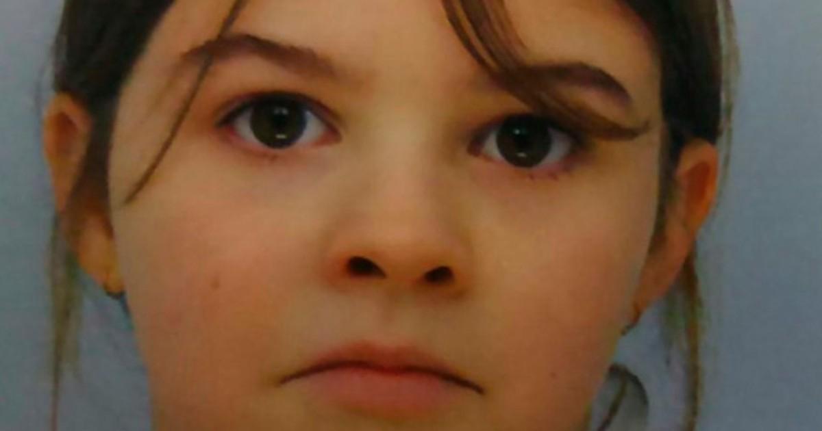Une fillette de 8 ans enlevée par 3 hommes dans les Vosges