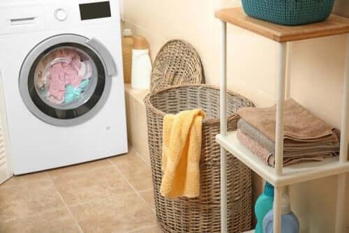 Comment enlever l'odeur d'humidité des serviettes ? – Améliore ta Santé