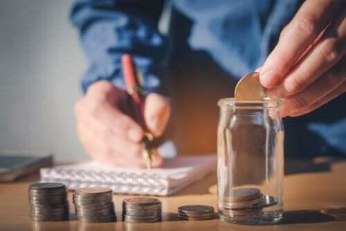 Objectifs SMART : qu'est-ce que c'est et comment vous aident-ils à améliorer vos finances ? – Améliore ta Santé