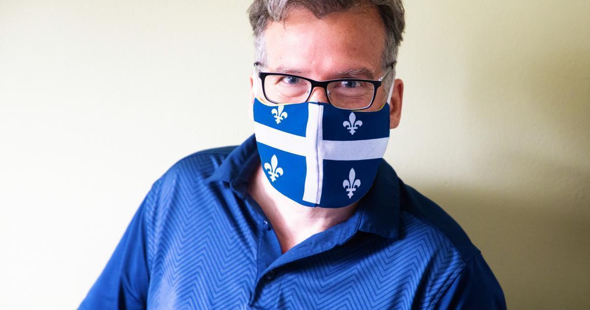 Quand pourrons-nous arrêter de porter un masque ?
